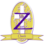 Mt. Zion Congregational Church UCC