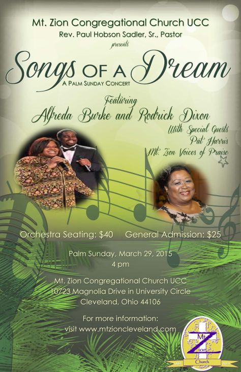 2015 Palm Sunday Concert Poster Graphic_med res